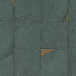 Kintsu Reloaded   Wall coverings / wallpapers   Wall&decò