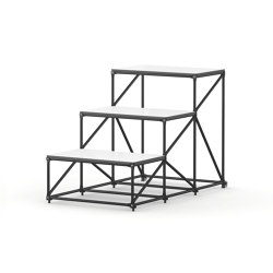 Stand module SitUp #68504 | Bancs | System 180