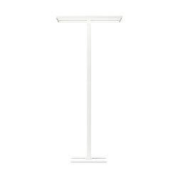 JSL Classic-HXL Floor Light | Free-standing lights | Büro Schoch Werkhaus
