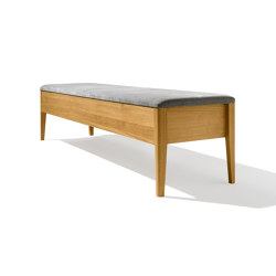 mylon bench | Bancos | TEAM 7