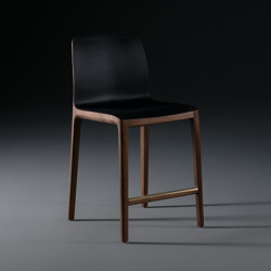 Invito Bar chair | Bar stools | Artisan