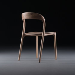 Neva Light chair | Stühle | Artisan