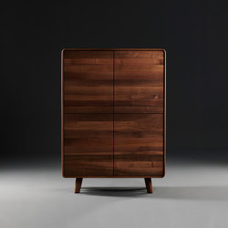 Eny cabinet | Sideboards | Artisan