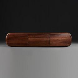 Wu sideboard | Credenze | Artisan