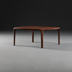 Wu coffee table | Mesas de centro | Artisan