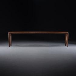 Latus Bench | Benches | Artisan