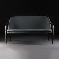Neva sofa | Canapés | Artisan
