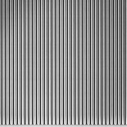 784   Wall coverings / wallpapers   LONDONART