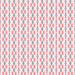 Apis   Wall coverings / wallpapers   LONDONART