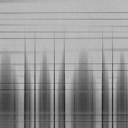 Velasca   Wall coverings / wallpapers   LONDONART