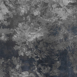 Reflections | Wall coverings / wallpapers | LONDONART