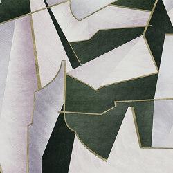Dieci   Wall coverings / wallpapers   LONDONART