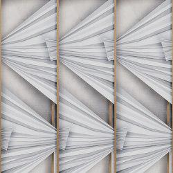 Ventuno | Wall coverings / wallpapers | LONDONART