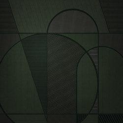 Loophole   Wall coverings / wallpapers   LONDONART