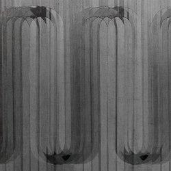 High Lighter | Wall coverings / wallpapers | LONDONART