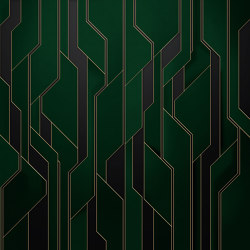 Sci-Fi | Wall coverings / wallpapers | LONDONART
