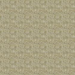 Jigai   Wall coverings / wallpapers   LONDONART