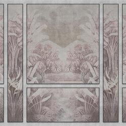Evanescence   Wall coverings / wallpapers   LONDONART