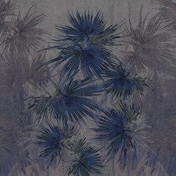 Just Breathe   Wall coverings / wallpapers   LONDONART