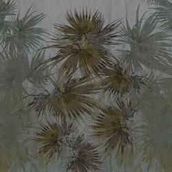 Just Breathe | Wall coverings / wallpapers | LONDONART