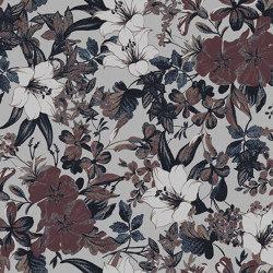 Traditional | Revestimientos de paredes / papeles pintados | LONDONART