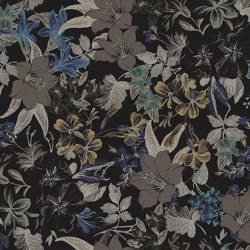 Traditional   Wall coverings / wallpapers   LONDONART