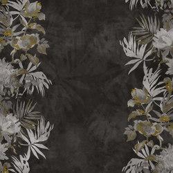 Fren   Wall coverings / wallpapers   LONDONART