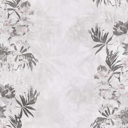 Fren | Wall coverings / wallpapers | LONDONART
