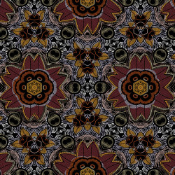 Cape Town | Wall coverings / wallpapers | LONDONART