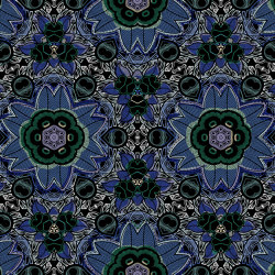 Cape Town   Wall coverings / wallpapers   LONDONART
