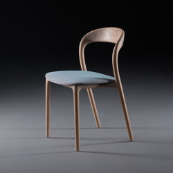 Neva Light chair | Sillas | Artisan