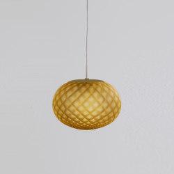 Emy | Lampade sospensione | Panzeri