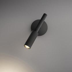 Tubino | Lámparas de techo | Panzeri