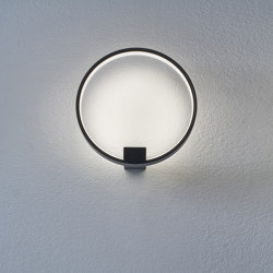 Zero Round | Wall lights | Panzeri