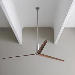 Ariachiara ARC01 | Ventilators | CEADESIGN