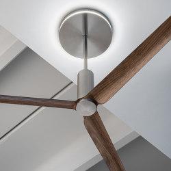 Ariachiara ARC03 | Ventilators | CEADESIGN