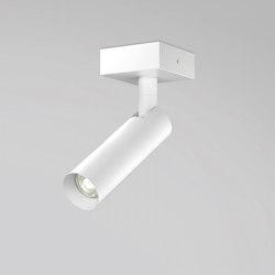 Z1   Lampade plafoniere   Buzzi & Buzzi