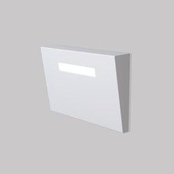 TILE | Wall lights | Buzzi & Buzzi