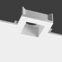 ALKABOX | Recessed ceiling lights | Buzzi & Buzzi