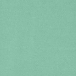 Benu Talent 904 | Tejidos decorativos | Christian Fischbacher