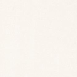 Benu Talent 907 | Drapery fabrics | Christian Fischbacher
