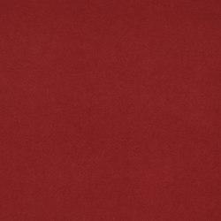 Benu Talent 932 | Drapery fabrics | Christian Fischbacher