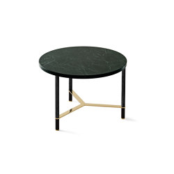 Cookies Circle | Side tables | Gallotti&Radice