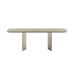 Dolm Plus | Dining tables | Gallotti&Radice