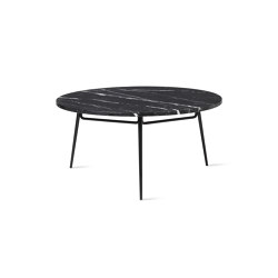 Spire Large | Coffee tables | ICONS OF DENMARK