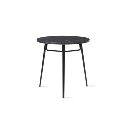 Spire Small | Coffee tables | ICONS OF DENMARK