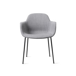 Arena 4 Leg | Chairs | ICONS OF DENMARK