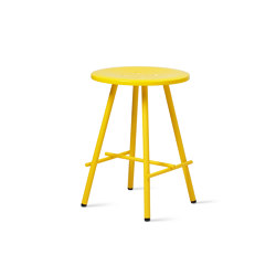 Nam Nam Classic Stool | Hocker | ICONS OF DENMARK