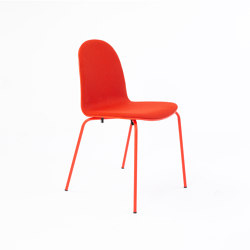 Nam Nam Contract Chair   Stühle   ICONS OF DENMARK
