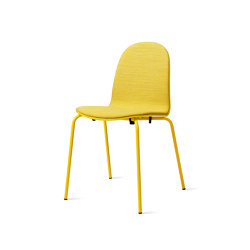 Nam Nam Contract Chair | Stühle | ICONS OF DENMARK